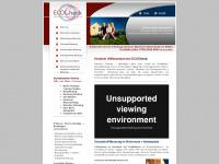 Baubiologie-ecocheck.de