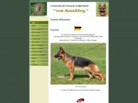 vombaiselsberg.de