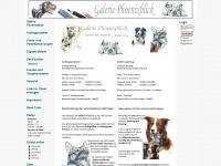 phoenixblick.imdienstegottes.com Webseite Vorschau