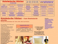 hotel-bettueberwuerfe.de