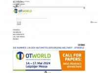 ot-world.com