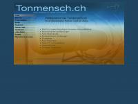 tonmensch.ch