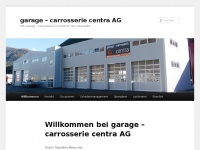 gc-centra.ch