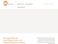 Sbl-luzern.ch
