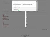 totperlamusica.com Webseite Vorschau