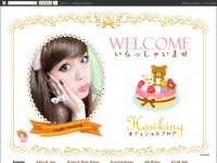 Thehawking.blogspot.com