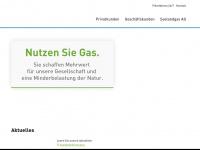 seelandgas.ch