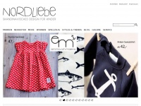 nordliebe.com