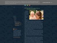 raeubermama.blogspot.com