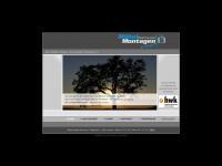ihr-montageprofi.com