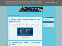 i-consoles.blogspot.com
