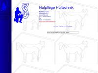 huftechnik.de