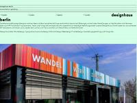 designhaus-berlin.de