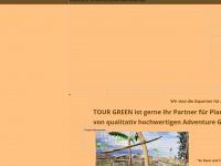 adventuregolf.de