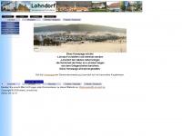 lohndorf.de