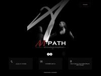 m-path.eu