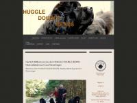 huggle-double-newfies.de