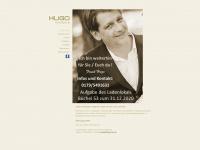 hugo-hair.de