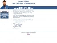 Ihre-steuer.de