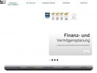 ihrfinanzplaner.de