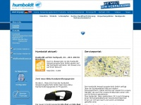 humboldt-pack.com
