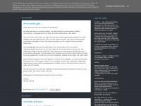 gendai-haiku.blogspot.com