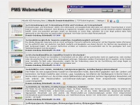 pmswebmarketing.de