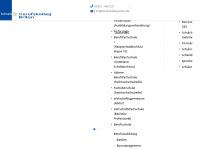 berufskolleg-brilon.de