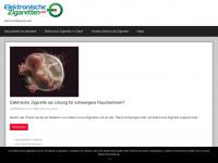 elektronische-zigaretten.net