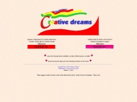 creativedreams.de