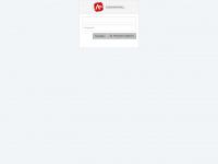 108g.de Webseite Vorschau
