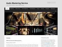 audio-mastering-service.de