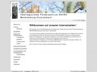blindenschule-mv.de