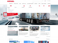koegel.com