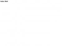 i2consulting.de Webseite Vorschau