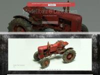 i404.de Webseite Vorschau