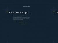 Ia-design.de