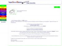 ikm-musikschule.de
