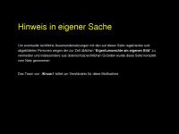 iknow1.de