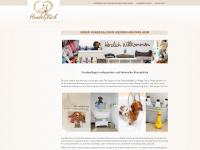 hunde-glueck.com