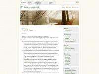 iktphtgch.wordpress.com