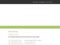 Inbalanceservices.de