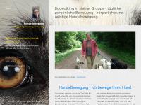 hundebewegung.de