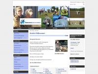 hundecentrum.de Thumbnail