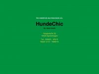 hundechic-spreenhagen.de Thumbnail
