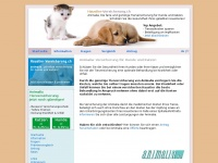 haustier-versicherung.ch