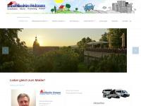 immo-boeckmann.de