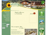 naturhotel-laerchenhof.at