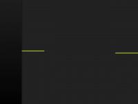 dark-cms.de