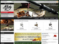carpfishing.de